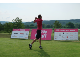 Vítěz Jarní tour 2016 Martin Grňa
