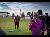 Charity Shot s ProQuip na finále v Mladé Boleslavi přineslo 9400 Kč