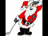 Pohodové Vánoce a úspěšnou sezónu 2017