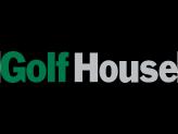 Golf House bude i letos odměňovat za včasné přihlášení