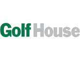 Většina hráčů si ze sobotního turnaje v MB odnese opět 500 Kč voucher od Golf House