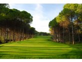All Inclusive zájezd do Beleku s unlimited golfem s nejvýhodnější letenkou do 15.9.