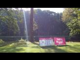 V neděli 24. září hrajeme Poděbrady za skvělou cenu 1000 Kč včetně startovného!