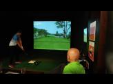 Indoor turnaj v Golf centu STEP již ve středu 15.11. Omezený počet míst.