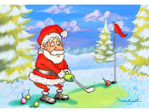 Pohodové Vánoce a spokojenou sezónu 2019