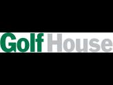 Golf House bude opět odměňovat za včasné přihlášení a letos i nejlepší dámy