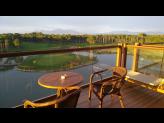 All Inclusive zájezd do Beleku s unlimited golfem s nejvýhodnější letenkou