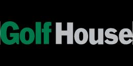 Golf House bude opět odměňovat. Letos až 2 dámy