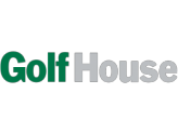 Golf House partnerem i pro rok 2020