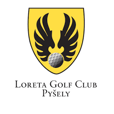 Posun prvního turnaje na Loretě