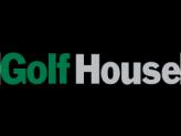Golf House partnerem i pro rok 2021
