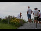 Panorama Kácov 19.6.2018