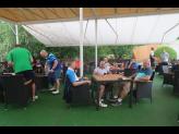 Beřovice 15.6.2019