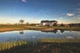 Greenfield golf & wellness**** - Maďarsko