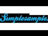 Simplesample