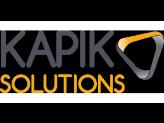 Kapik solutions