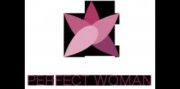 Perfect Woman
