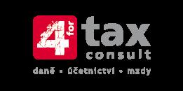 4 TAX consult