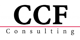 CCF Consulting