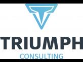 Triumph consulting