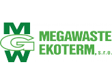 Megawaste-Ekoterm s.r.o.
