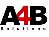 A4B Solutions