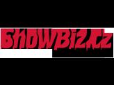 ShowBiz.cz