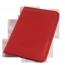 Desky červené na scorecards HAPPY GOLF