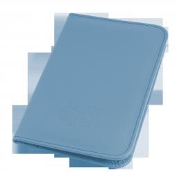Desky bleděmodré na scorecards HAPPY GOLF