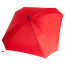 Golfový deštník čtvercový HAPPY GOLF